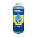 GHペーハーアップ 946ml(GH pH Up Liquid)